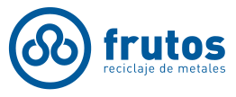 Logo Chatarra de Frutos